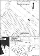 Stratagamme : Chapitre 7 page 9