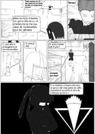 Stratagamme : Chapitre 7 page 10