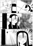 Stratagamme : Chapter 7 page 12