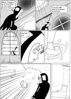 Stratagamme : Chapitre 7 page 14