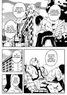 Paradis des otakus : Chapitre 9 page 3