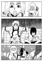 Paradis des otakus : Chapitre 9 page 4