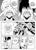 Paradis des otakus : Chapitre 9 page 5