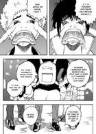 Paradis des otakus : Chapitre 9 page 6