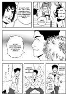 Paradis des otakus : Chapitre 9 page 8