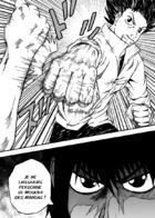 Paradis des otakus : Chapitre 9 page 9