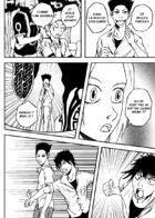Paradis des otakus : Chapitre 9 page 10