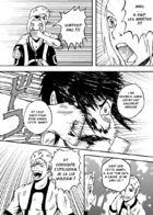 Paradis des otakus : Chapitre 9 page 11