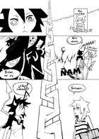 Bak Inferno : Capítulo 19 página 4