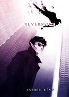 Nevermore : Capítulo 1 página 1