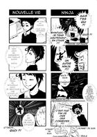 Good Luck Takeshi : Chapitre 1 page 2