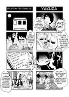 Good Luck Takeshi : Chapitre 1 page 7