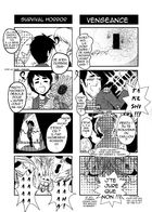 Good Luck Takeshi : Chapitre 1 page 9