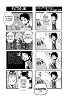 Good Luck Takeshi : Chapitre 1 page 6