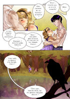 Nevermore : Chapitre 1 page 4