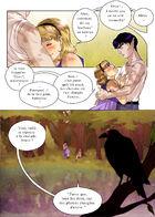 Nevermore : チャプター 1 ページ 4