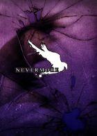 Nevermore : Глава 1 страница 6