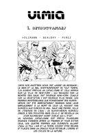 Ulmia : Chapitre 1 page 2