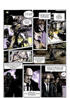 Ulmia : Chapitre 1 page 12