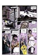 Ulmia : Chapitre 1 page 13