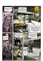 Ulmia : Chapitre 1 page 14