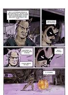 Ulmia : Chapitre 1 page 15