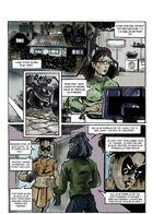 Ulmia : Chapitre 1 page 16