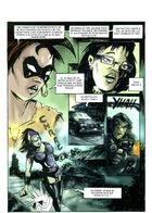 Ulmia : Chapitre 1 page 17