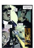 Ulmia : Chapitre 1 page 18