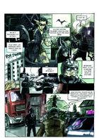 Ulmia : Chapitre 1 page 19