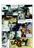 Ulmia : Chapitre 1 page 20