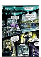Ulmia : Chapitre 1 page 21
