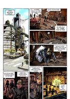 Ulmia : Chapitre 1 page 3
