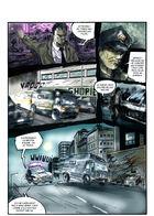 Ulmia : Chapitre 1 page 22