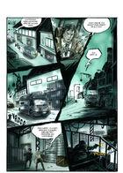 Ulmia : Chapitre 1 page 23