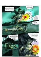Ulmia : Chapitre 1 page 24