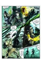 Ulmia : Chapitre 1 page 25