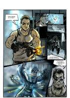 Ulmia : Chapitre 1 page 28