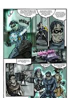 Ulmia : Chapitre 1 page 29