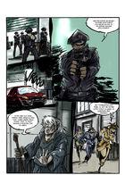 Ulmia : Chapitre 1 page 30