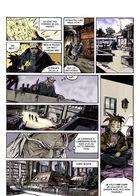 Ulmia : Chapitre 1 page 4