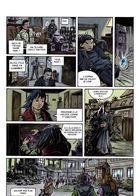 Ulmia : Chapitre 1 page 5