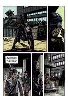 Ulmia : Chapitre 1 page 6