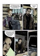 Ulmia : Chapitre 1 page 7