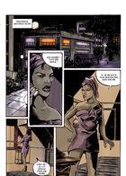 Ulmia : Chapitre 1 page 8
