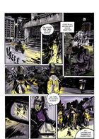 Ulmia : Chapitre 1 page 9