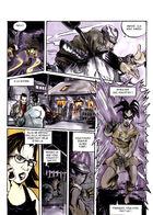 Ulmia : Chapitre 1 page 10