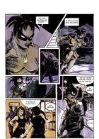 Ulmia : Chapitre 1 page 11
