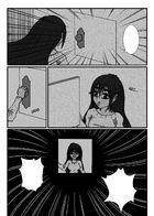 Un Amor Imposible : Chapitre 1 page 13