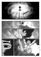 Un Amor Imposible : Capítulo 1 página 15